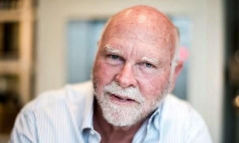 Craig Venter 475