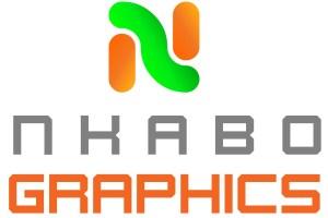 nkabo-graphics-logo