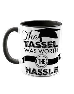 Personalized-two-tone-mug-black