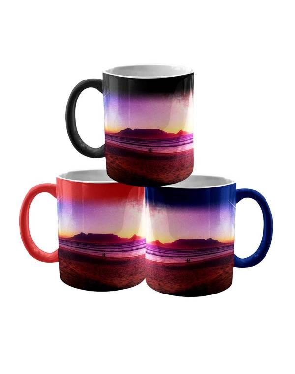 personalized-magic-mug