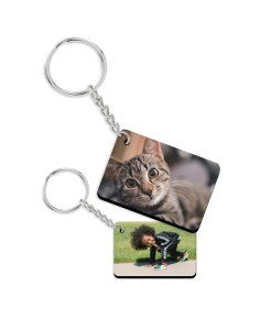 personalized-keyring-rectangle-double-sided