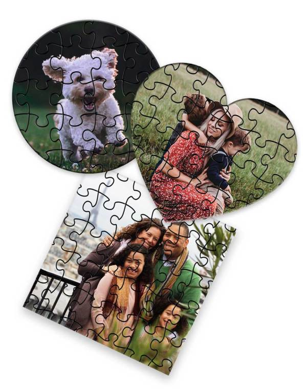 personalized-puzzle