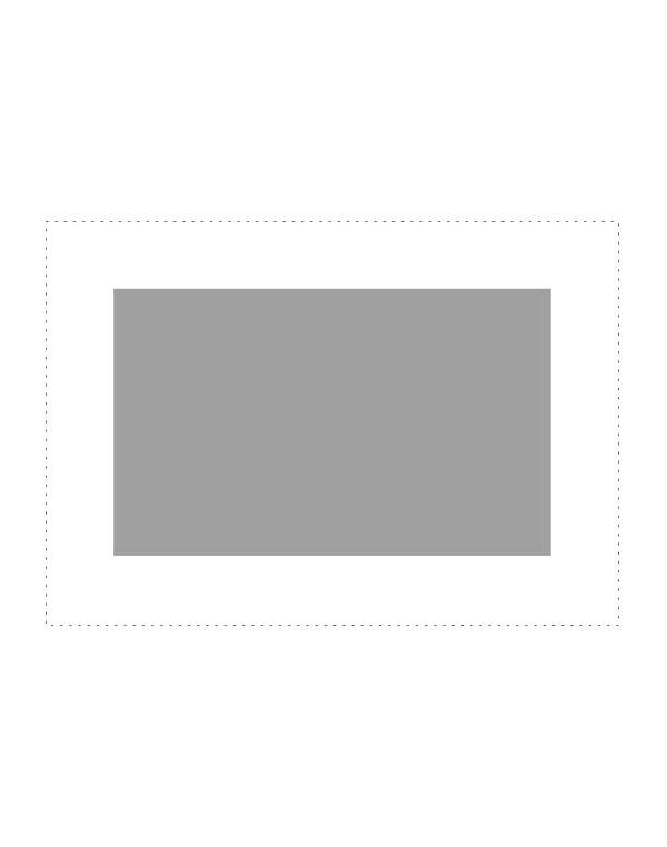 Selfie-Frame-white