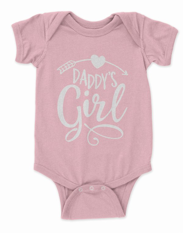 personalized-babygrow-pink-printing