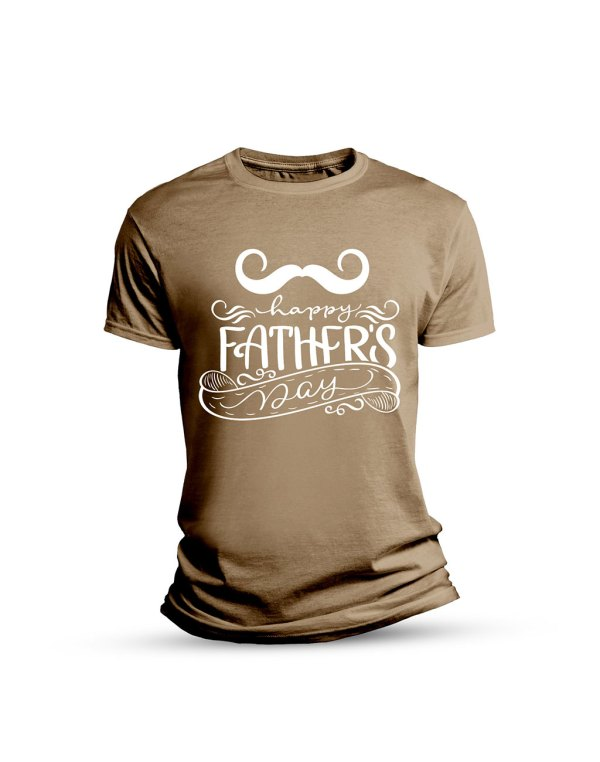 personalized-olive-t-shirt-printing