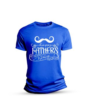 personalized-royal-blue-t-shirt-printing
