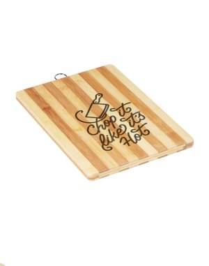 personalized-laser-engraved-chopping-board
