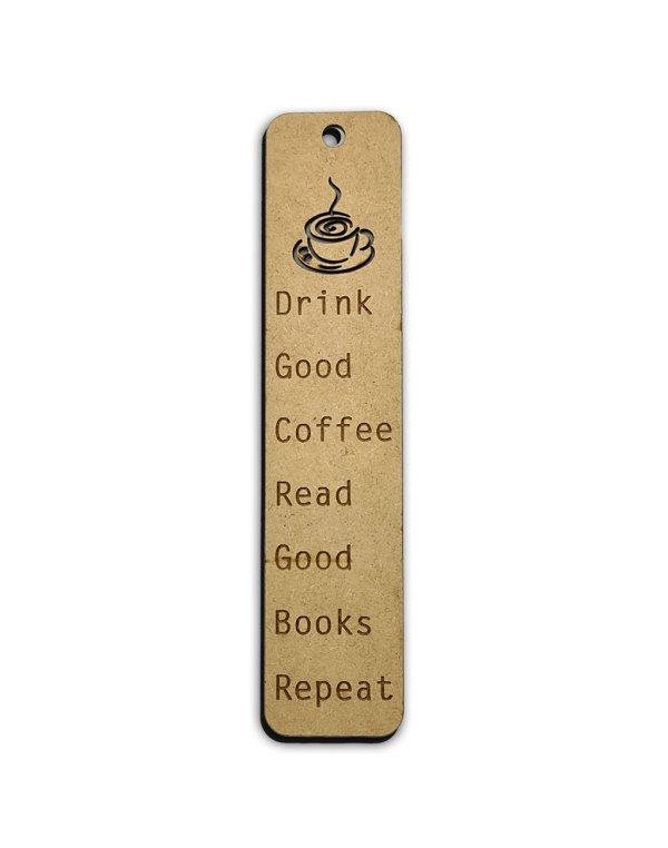 laser-engraved-bookmark