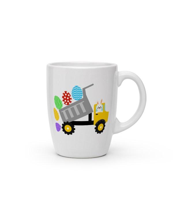 personalized-cone-mug-printing