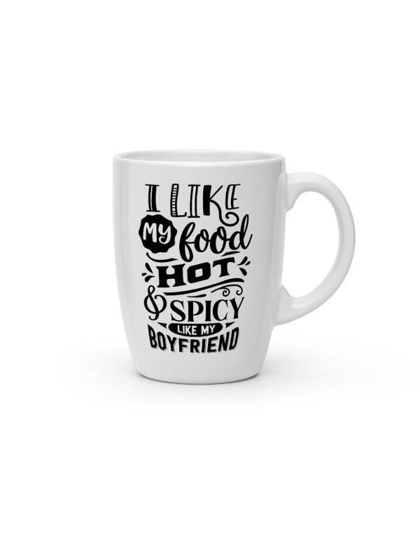 personalized-couple-mugs