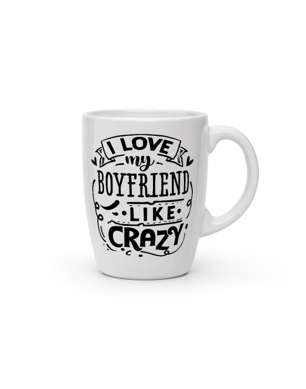personalized-couple-mugs