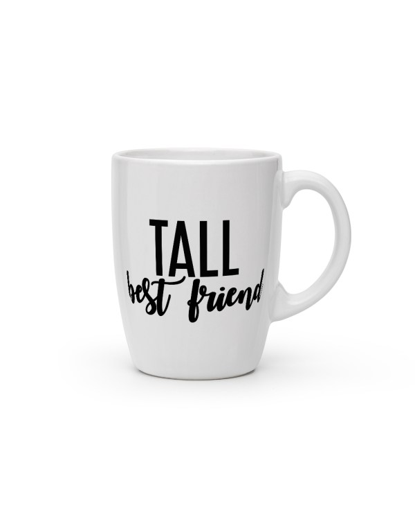 personalized-best-friend-mug