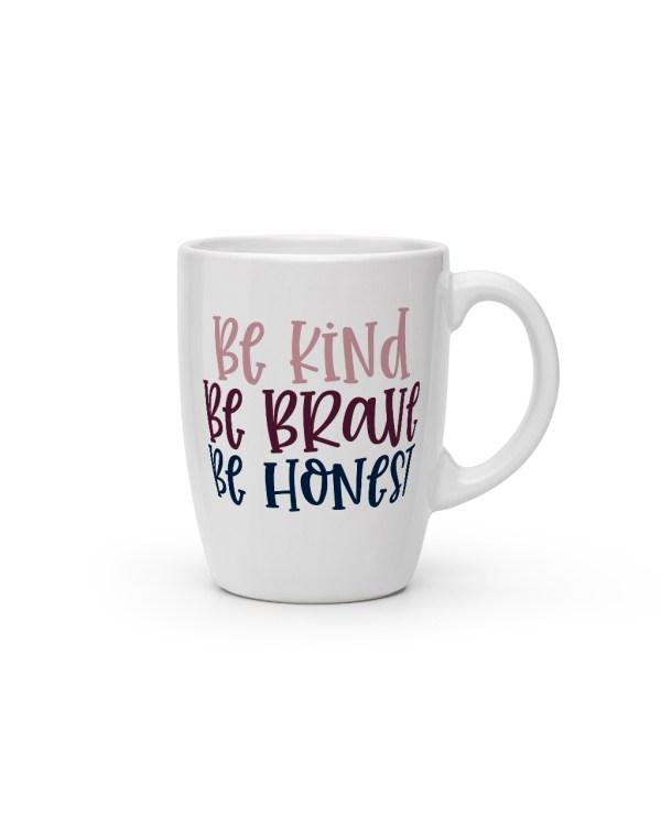 personalized-motivational-quotes-mug