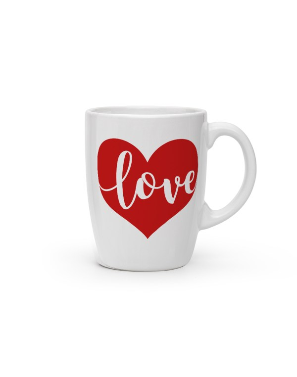 personalized-love-mug