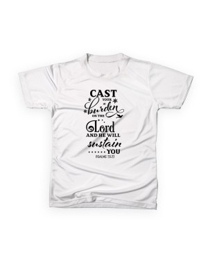 personalized-christian-quotes-tshirt