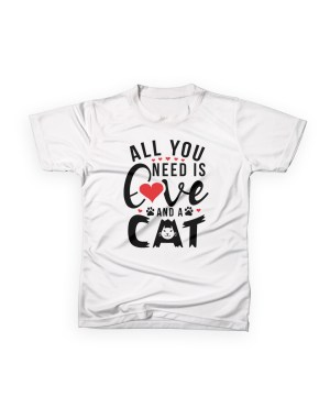 personalized-valentines-t-shirt