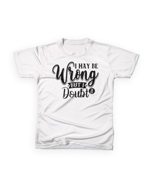 personalized-sarcastic-quotes-t-shirt