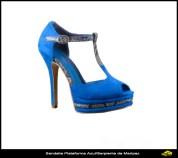 zapato11