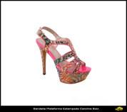 zapato8