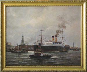 ship-tugboats-harbor