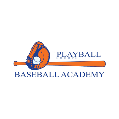 Playball Europe Logo