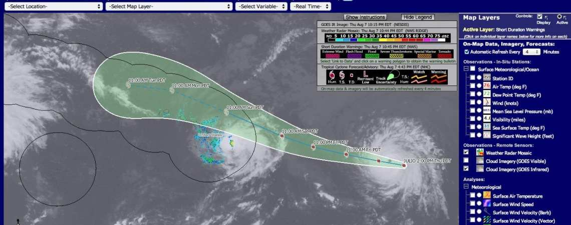 tropical cyclones2014-08-07 at 4.46.39 PM