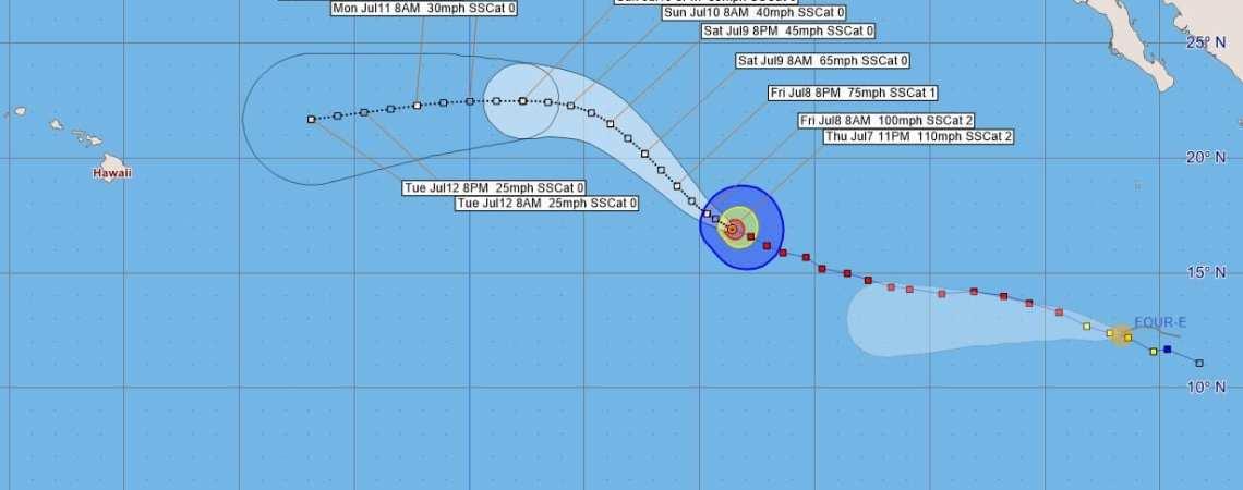 Hurricane-Blas-Advisory-21