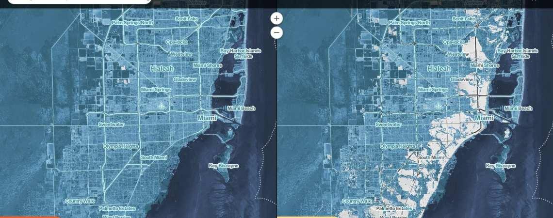 Miami-Surging-Seas