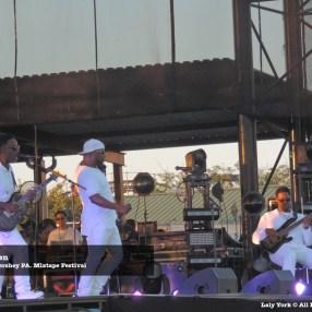 160806 Boyz II Men at Mixtape Festival 06