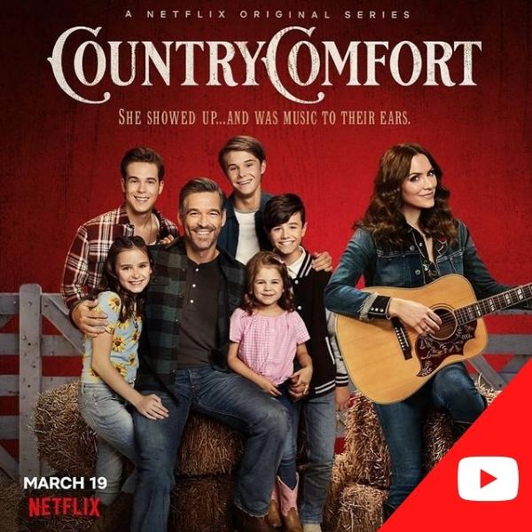 country-comfort-netflix-premiere-200219-ft-trailer.jpg?fit=600,600&ssl=1&is-pending-load=1