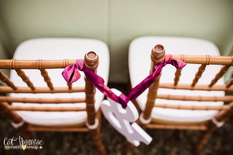 Cat Pennenga Photo NK Weddings-003
