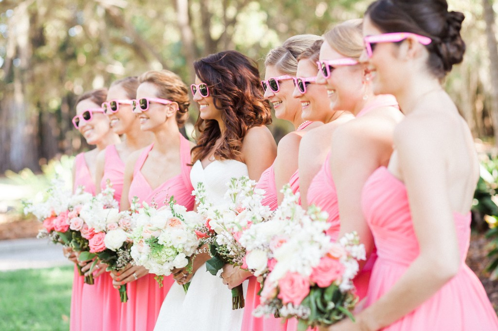 ringling-sarasota-wedding-photography-hunter-ryan-photo-0115