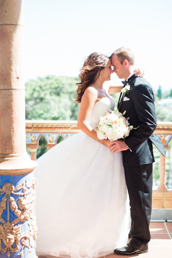 ringling-sarasota-wedding-photography-hunter-ryan-photo-3820