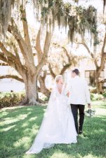 our-wedding-03975