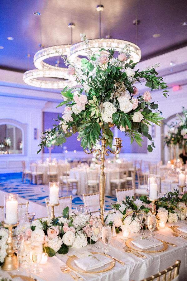 Wedding Event Planner Sarasota