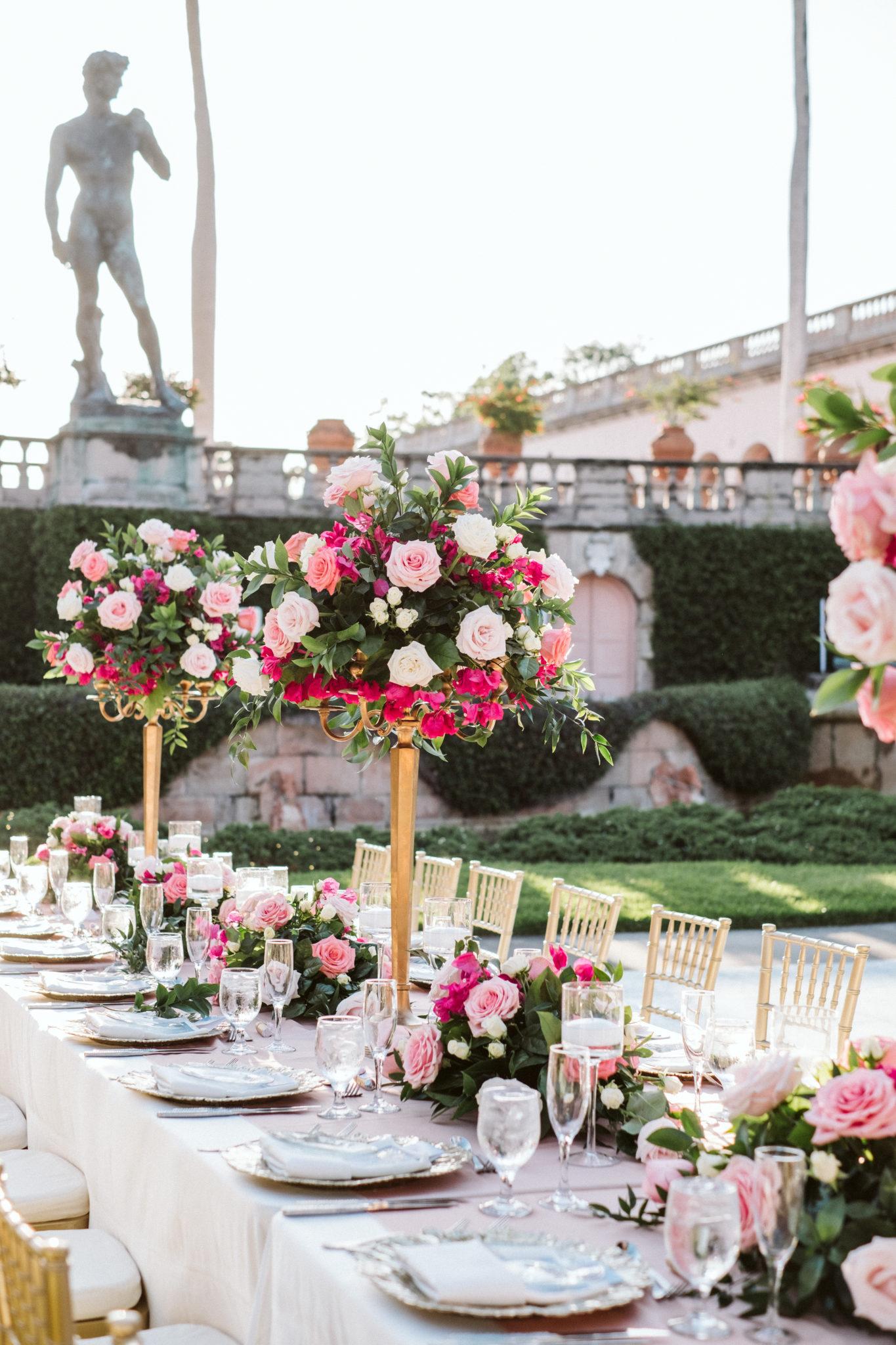 Wedding Coordinator Ringling Weddings