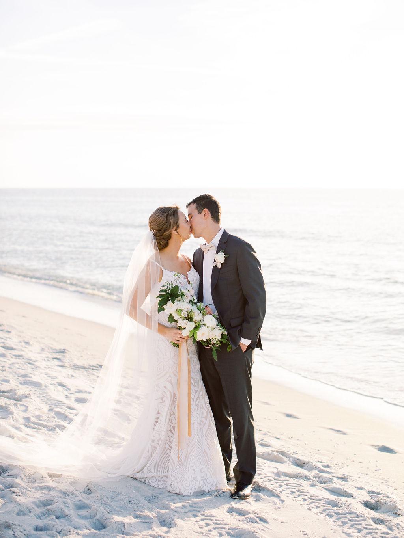 NK Productions Wedding Boca Grande