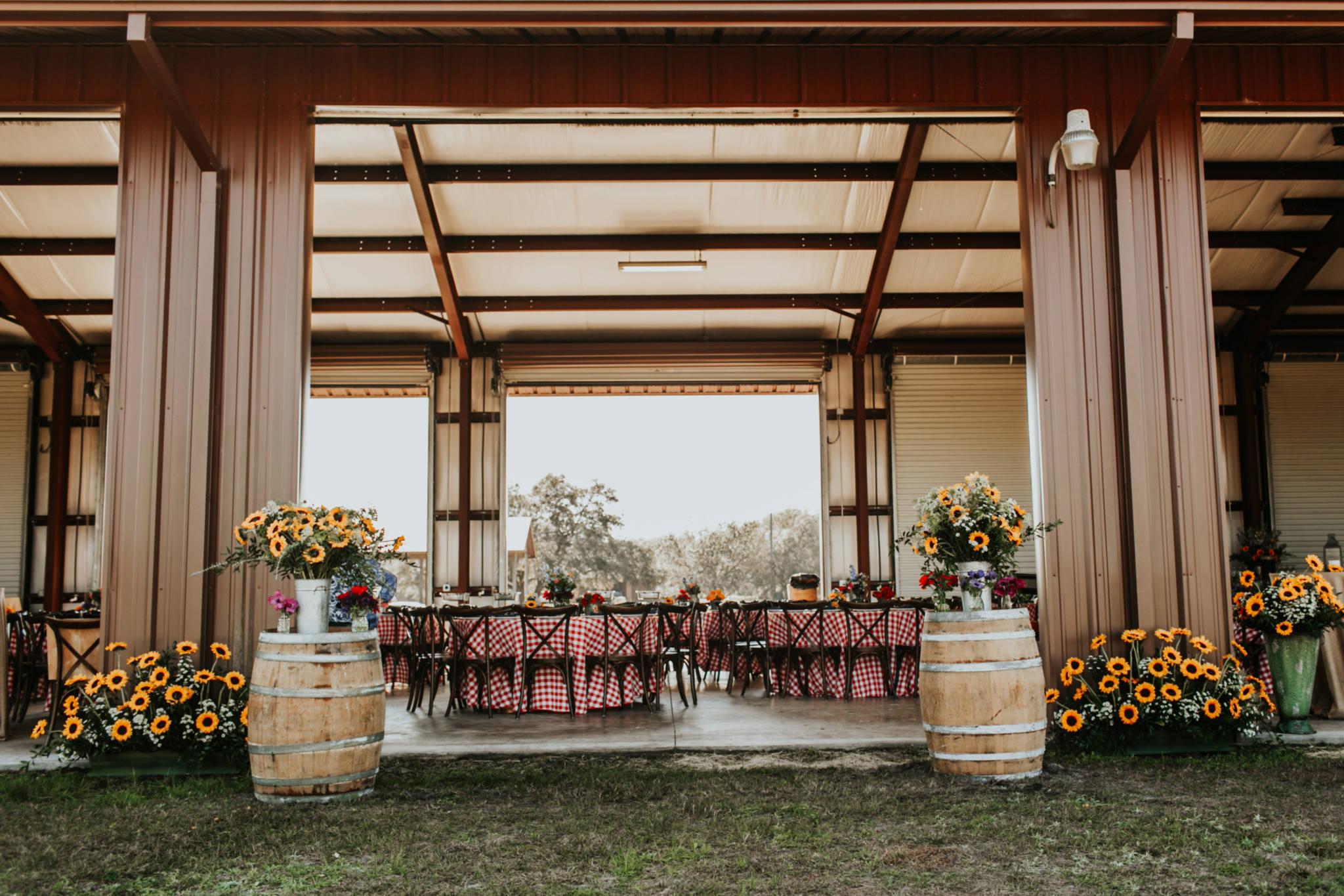 Wedding Planner Organizer Boca Grande FL