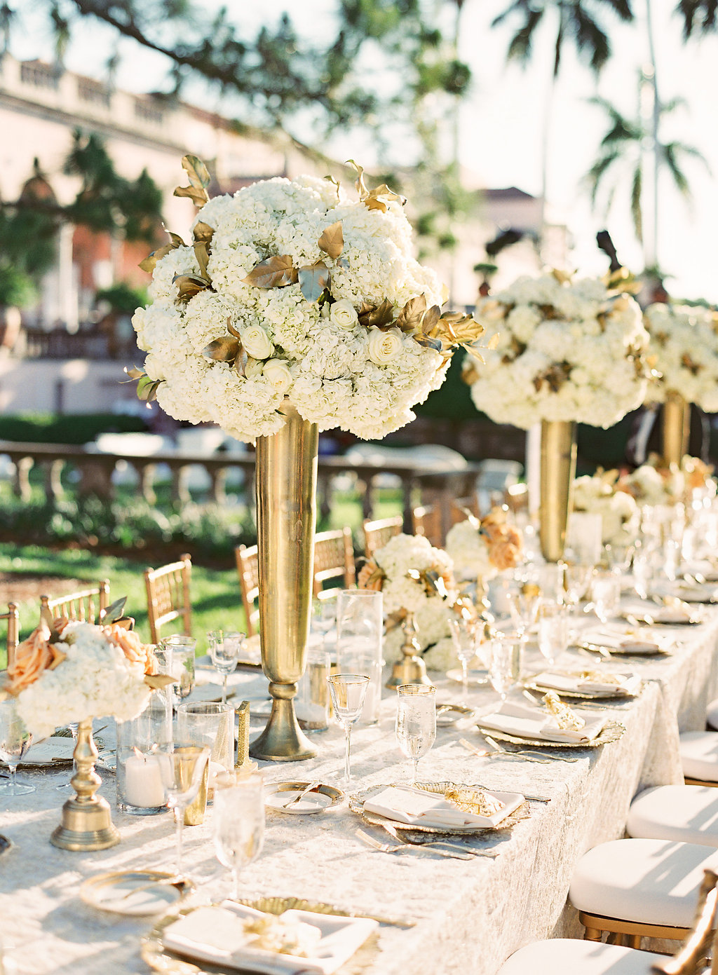 Wedding Planner Organizer Ringling Weddings
