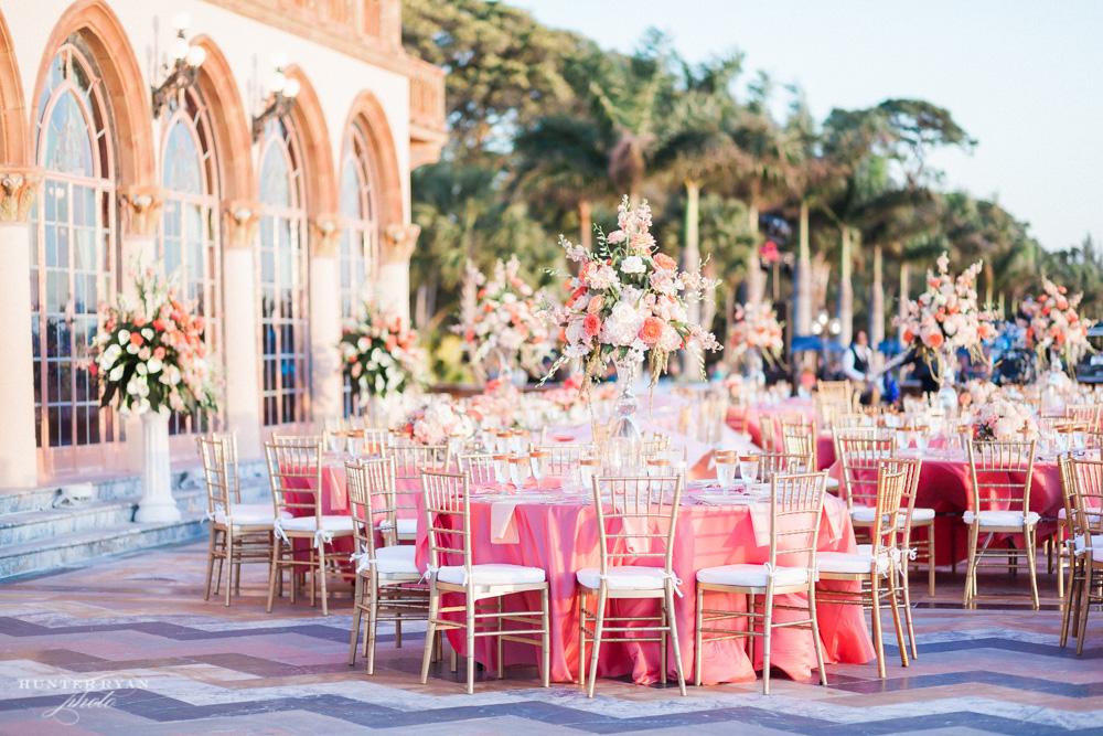 Beach Wedding Ringling Weddings