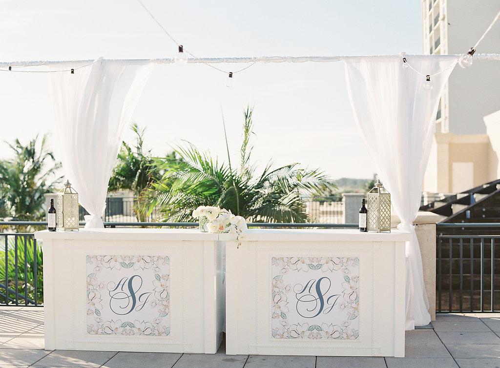 Destination Wedding Planner Ritz-Carlton