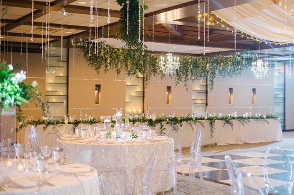 Ballroom Weddings- Selby Gardens- Lana Ponomarenko- 2