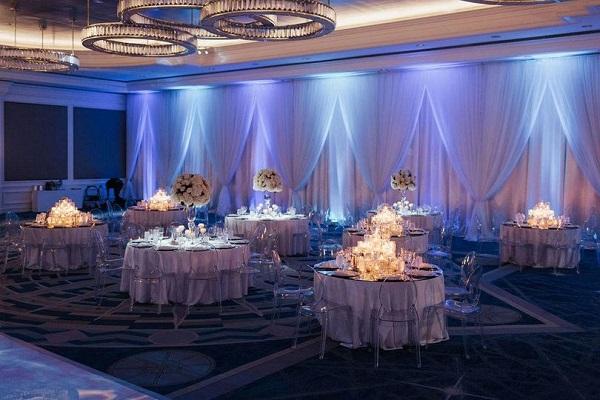 The Ritz-Carlton- Monika Gauthier Photography