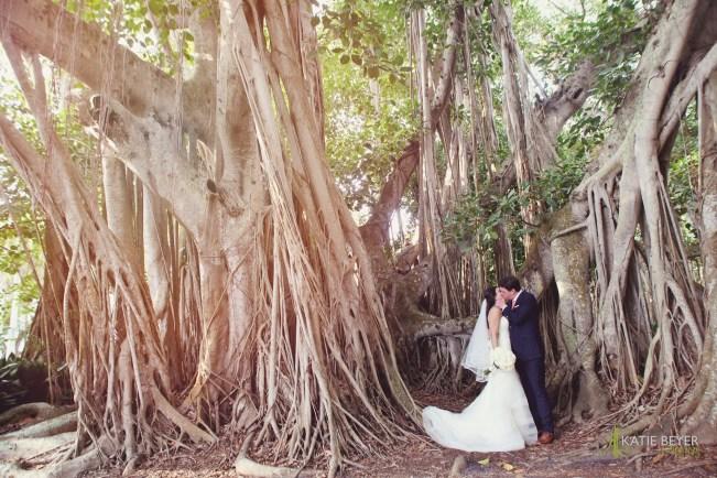 NK Productions Ca' d'Zan Sarasota Weddings