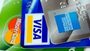 【お金】クレジットカードブランド一覧