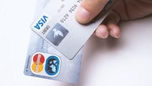 【EC】クレジットカード決済サービスについて調べてみた