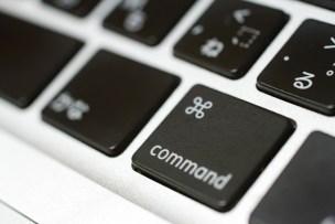【mac & windows】覚えておきたいキーボードショートカットまとめ