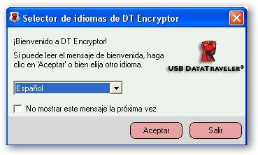 datatraveler1