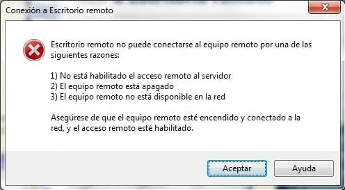 remotox1