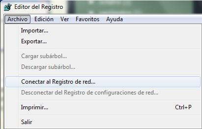 remotox2